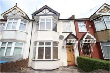 House Share in Hide Road, Harrow...