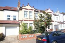 5 bed semi detached home in Spencer Road, Harrow...