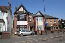Bessborough Road semi detached property for sale