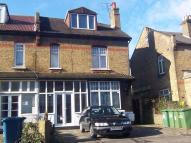 1 bedroom Ground Flat to rent in Headstone Road, Harrow...