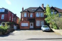 Studio apartment to rent in Hindes Road, Harrow...