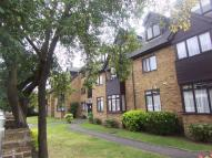 Flat to rent in Hindes Road, Harrow