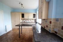 4 bed Detached home in Sheridan Gardens, Harrow...
