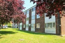 2 bedroom Flat to rent in Charles Crescent, Harrow...