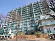 3 bed Penthouse in Sydney Road, Enfield...