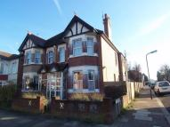 4 bed semi detached house to rent in Longley Road, Harrow...