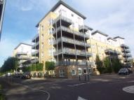 2 bed Apartment to rent in Metropolitan Station...