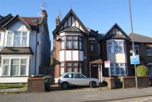 3 bedroom semi detached home in Bessborough Road, Harrow...