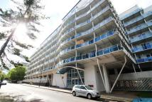 1 bedroom Apartment for sale in Platinum House...
