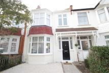 3 bed Terraced house in Sussex Road, Harrow...