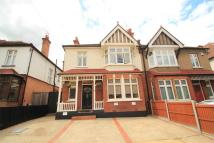 4 bed semi detached house for sale in Grove Hill Road, Harrow...