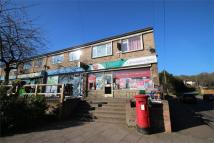 2 bed Flat in Hempstead Road...