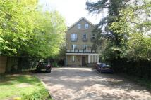 1 bedroom Flat in Julian Hill, Harrow...