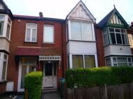 Butler Road House Share
