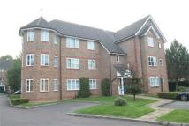 2 bed new Apartment in Halsey Road, Watford...