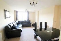 2 bed Apartment to rent in Taywood Road, Northolt
