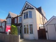 1 bedroom Flat in Hindes Road, Harrow...