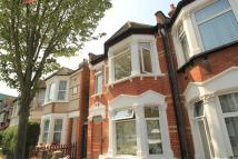 Ground Flat to rent in St Kildas Road,, Harrow...