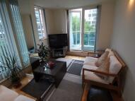 Apartment in Lyon Road, Harrow...