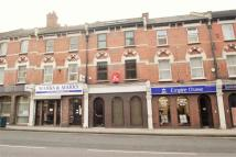 Ground Flat for sale in Peterborough Road...