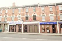 Flat for sale in Peterborough Road...