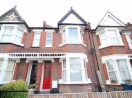 Terraced home to rent in Drury Road, West Harrow