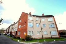 Flat in Gayton Road, Harrow...