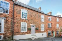 Character Property for sale in Bristle Hill, Buckingham...