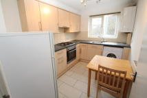 Apartment to rent in Sussex Way, London, N19