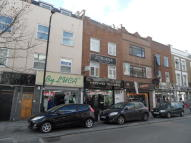 property for sale in Fonthill Road,