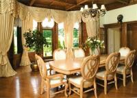 5 bedroom property in Warren Wood Park Kentish...