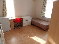 Flat Share in WOODBERRY DOWN ESTATE...