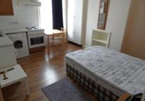 Green Lanes Studio flat to rent