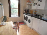 3 bed Flat in Archway Road, Highgate...