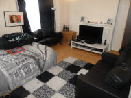 1 bedroom Flat to rent in Fairfax Road...