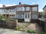 5 bed End of Terrace house in Nightingale Road...