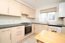 2 bed Apartment to rent in Sussex Way, London, N19