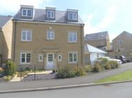 5 bedroom Detached property in Carr Road, Burbage...