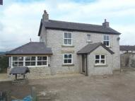 4 bed Detached house for sale in Tongue Lane, Buxton