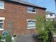 2 bed semi detached house in Leedale, Harpur Hill...