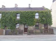 End of Terrace house for sale in High Street, Longnor...