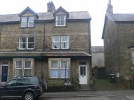 4 bedroom End of Terrace house for sale in Darwin Avenue, Buxton...