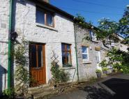 2 bedroom Cottage for sale in Burlow Road, Harpur Hill...