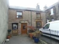 Torr Street Terraced property for sale