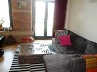 Apartment in Salts Mill Road...