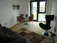 1 bedroom Apartment to rent in Salts Mill Road...