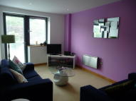 2 bedroom Apartment to rent in Salts Mill Road...