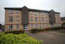 Apartment for sale in Limes Park Road, St Ives