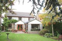 Warboys Detached property for sale