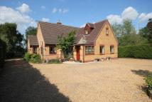 Detached home for sale in Harpers Drove...